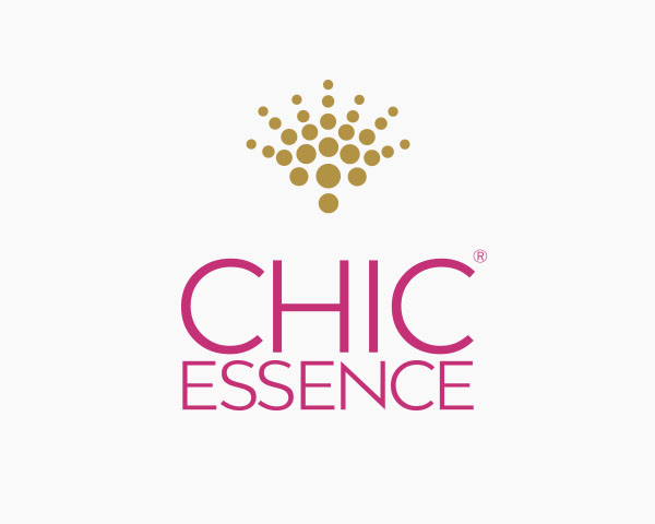 chic essense